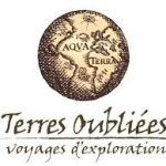 terres oubliees